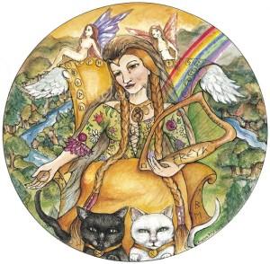 Misc Freya 1