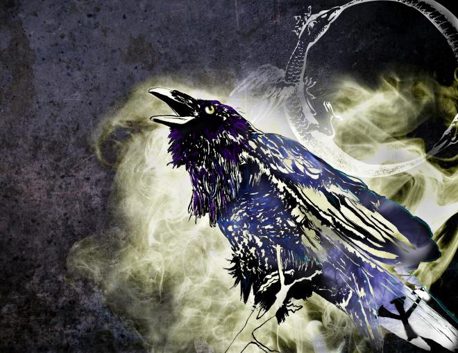 Putrification - Valerie Herron http://www.valerieherron.com/