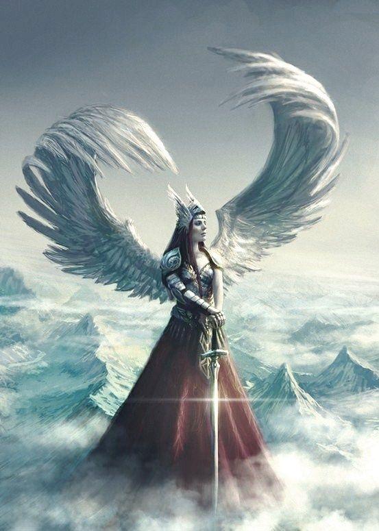 [Image: swan-maiden-valkyrie.jpg]