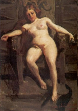 Freya_(1901)_by_Anders_Zorn