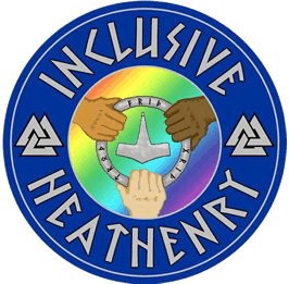 inclusive-heathenry